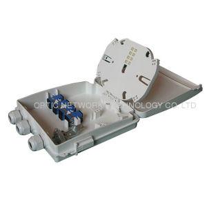 Outdoor Fiber Optical Termination Box (GP-ZP) pictures & photos