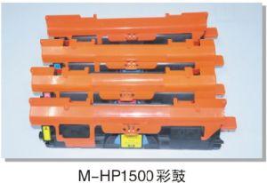 Toner Cartridge M-9700A-04A