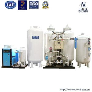 High Purity Psa Oxygen Generator (ISO9001, CE) pictures & photos