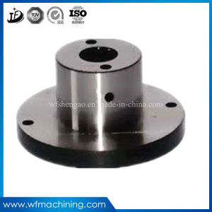 OEM Precision CNC Lathe Machining Parts of Metal Fabrication pictures & photos