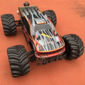 Jlb 2.4G 1/10th Electric Remote Control Car pictures & photos