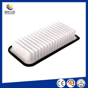 High Quality HEPA Auto Air Filter for Toyota pictures & photos