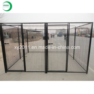Dog Kennel or Dog Cage for Sale pictures & photos