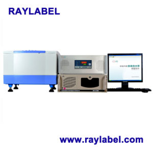Nmr-Nuclear Magnetic Resonance Instruments (RAY-NMR100) pictures & photos