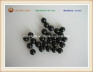 Precision Glass Ball/Precision Glass Bead/Glass Bead pictures & photos