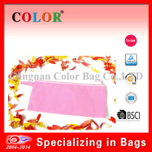 Cheap Non Woven Small Pocket, Makeuo Bag, Cosmetic Bag