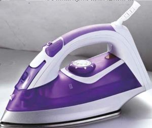 Steam Iron Hj-8021