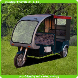 2014 Excellent New Rickshaws for Sale