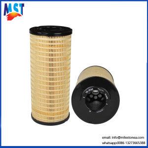Cat 1r-0756 Fuel Filter for Trucks Excvavtor (1R-0756) pictures & photos