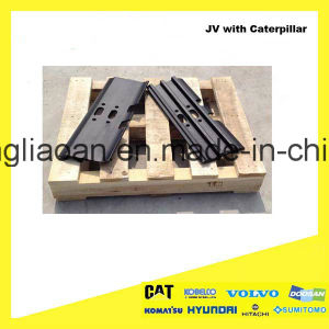 Steel Track Shoe D150 for Bulldozer and Excavator pictures & photos