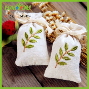 Eco-Friendly Natural Scented Sachet pictures & photos