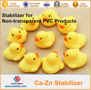 Ca/Zn Stabilizer pictures & photos