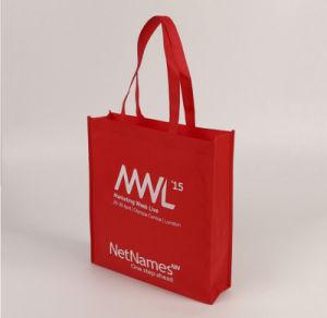 Wholesale Cotton Hand Bags pictures & photos