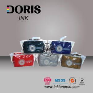ND24 Color Ink for Duplo Duplicator Machine pictures & photos