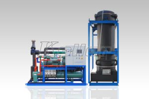 Automatic Tube Ice Machine 10tons/Day for Ice Plant pictures & photos