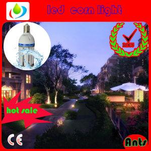 2014 54W Samsung 5630 360 Degree LED Garden Light