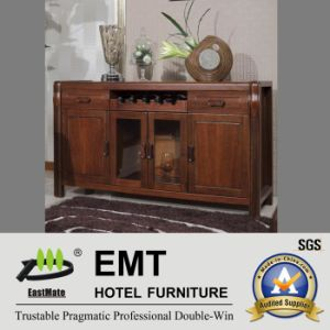 Excellent Wooden Material Wall Cabinet (JZ-C-4001) pictures & photos
