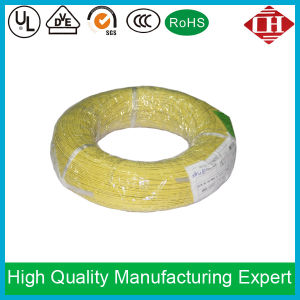 UL1095 Electrical Copper Hook-up Wire