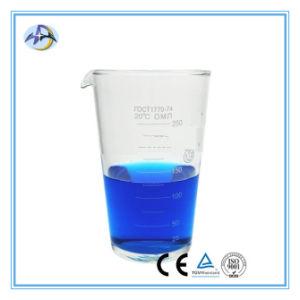 Borosilicate Glass Funnel for Laboratory Glassware pictures & photos