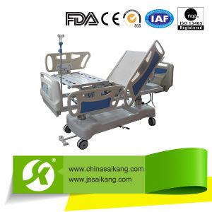 FDA Certification Comfortable Hospital Equipment pictures & photos