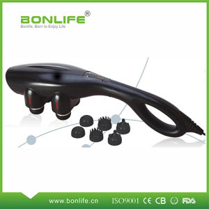 New Style Portable Remote Controller Massage Hammer pictures & photos