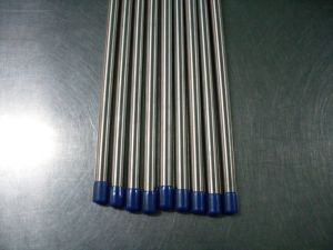 High Purity Stainless Steel Tubes and Fittings pictures & photos