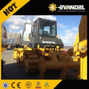 Shantui Crawler Bulldozer SD32 320HP pictures & photos