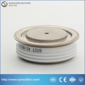 Chip Molybdenum High Voltage Russian Diode pictures & photos