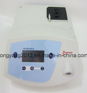 Dental Woodpecker Piezo Ultrasurgery LED pictures & photos