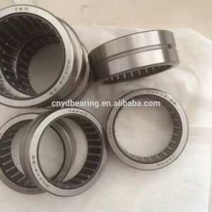 Rna Track Roller Bearing Needle Roller Bearing Rna4916 IKO Japan pictures & photos