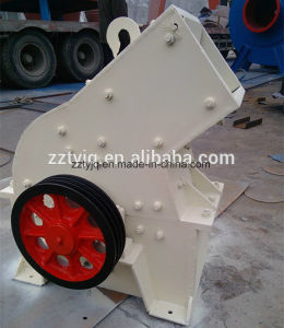 Useful Mobile Mining Hammer Crusher Price pictures & photos