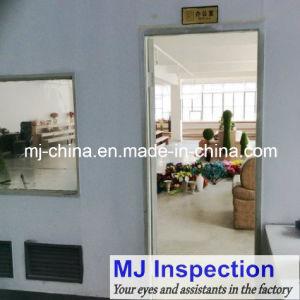 Factory Audit Service/Factory Inspection Audit/Inspection Services/Supplier Verification/China Goods Inspection