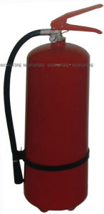 4kg Ce Quality Portable Fire Extinguisher pictures & photos