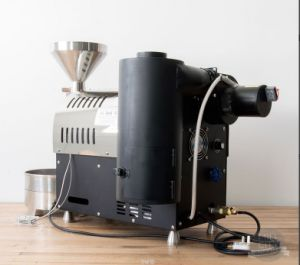 500g Mini Coffee Roaster/500g Gas Coffee Roaster/1lb Coffee Roaster pictures & photos