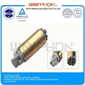 Electric Fuel Pump (31111 37200, 23221 46070) pictures & photos