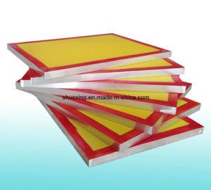 Aluminum Screen Printing Screens pictures & photos