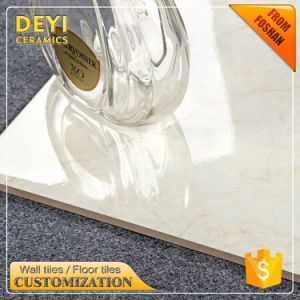 China Factory Cheap Price 400× 800mm Interior Pocerlain Tile Ceramic Wall Tile pictures & photos