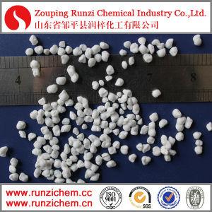 Potassium Sulfate 52% Powder pictures & photos