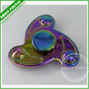 Light Electric Salad Spinner Toys Bearing Blade pictures & photos