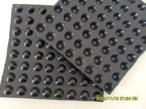 Basement Waterproofing Dimple Geomembrane pictures & photos