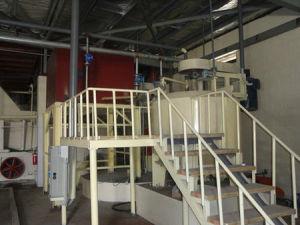 1880mm Toilet Paper Machine, Machine Recycle Henan Zhengzhou pictures & photos
