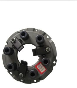 Agricultural Japanese Tractor Parts Kubota Clutch Disc pictures & photos