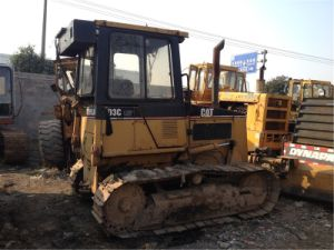 Used Caterpillar Crawler D3c Original Japan pictures & photos