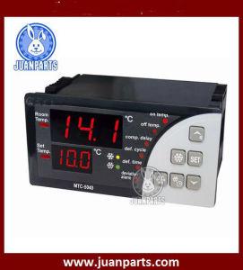 Mtc-5040 Temperature Controller pictures & photos