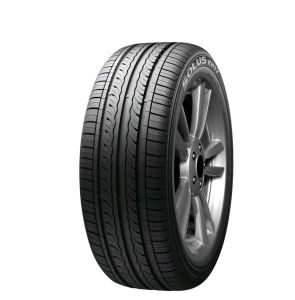 Car Tire 205/60r14 195/60r14 pictures & photos