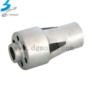 High Quality Hardware Customized Stainless Steel Casting Machine pictures & photos