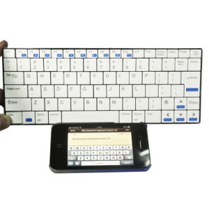 how to connect j burrows bluetooth keyboard