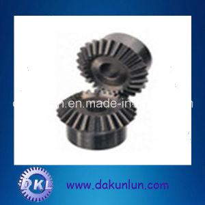 Motor Gear/Gear Shaft/Pinion/Gear pictures & photos