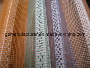PVC Corner Bead Mesh/PVC Bead pictures & photos