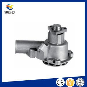 Hot Sell Cooling System Auto Water Pump pictures & photos